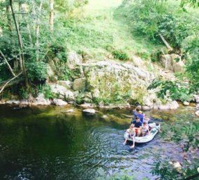 La Rivière (1)